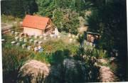 Дом,  благоустроенная пасека,  пилорама,  бизнес Таштагол