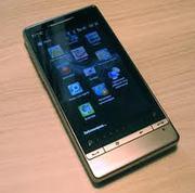 Продам HTC Новокузнецк
