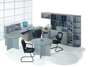 Konfermatt - изготовление мебели на заказ