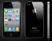 мобильные телефоны оптом и в розницу по низким ценам