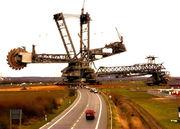 Продаем уголь энергетический по России и за рубеж