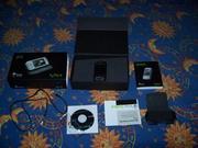 HTC TYTN 2