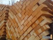 Кирпич строительный в Новокузнецке