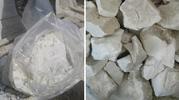 Известь (комковая-14 руб/кг,  известковая паста-12 руб/кг)