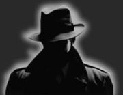 Частный детектив. Сбор информации,  розыск,  конфиденциальные услуги.