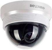 Новая черно-белая IP видеокамера серии B-1000
