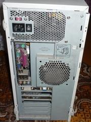 Продам два компьютера