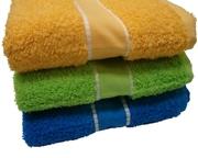 Широкий ассортимент текстильных товаров с доставкой в Новокузнецк