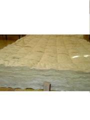 Маты минераловатные теплоизоляционные ГОСТ 21880-94  М-75 М-100 М-125