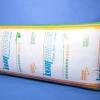 Теплоизоляция Кнауф Инсулейшн Термо Рол 044,  Плита 037,  Рол 040,  плита