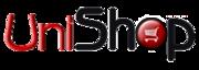 Разработка и продвижение сайтов,  интернет магазинов