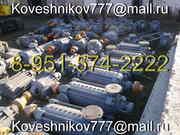Насосы ЦНС,  6Ш8,  углесосы серий: У150,  У250,  У450,  У900