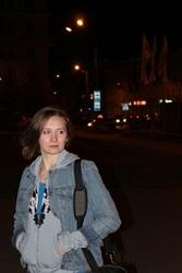 Сниму 1-2 к. квартиру