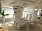 Сдам 4-х комнатную квартиру на Строителей 100