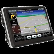 Прошивка GPS навигаторов