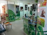 продам действующий бизнес в Новосибирске