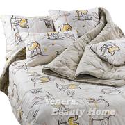 Подушки. Одеяла,  Матрацы по низким ценам от производителя!!!
