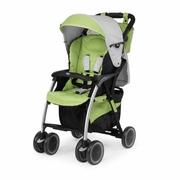 Продам новую детскую коляску Chicco Simplicity Top stroller