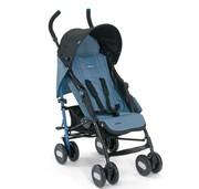 Продам новую детскую коляску Chicco Echo stroller