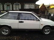 Продам ВАЗ 2108 1993 года выпуска.