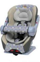 Детское автокресло LB - 301 Liko Baby оптом