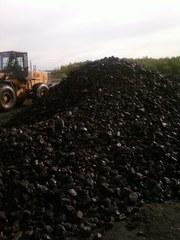 уголь цены,  уголь купить,  куплю уголь,  каменный уголь цена,  coal price