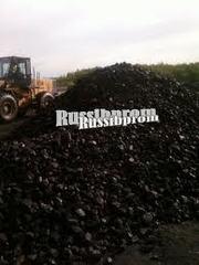 ПРОДАЖА УГЛЯ,  цены на уголь,  уголь Кузбасса,  уголь 2013