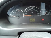 Продам автомобиль Лада Приора 2008г