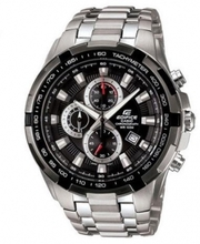 Часы CASIO EDIFICE. Новые!!!