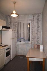 Квартира на сутки в Новокузнецке