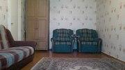 Квартирная гостинница ждёт гостей в Новокузнецке