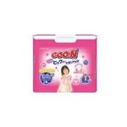 Японские трусики-подгузники для девочек GOON SUPER BIG (28) 840 руб.