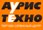 Компьютерная комиссионка в Новокузнецке.