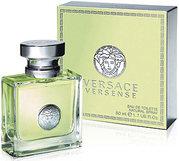 Оригинальная парфюмерия,  Lanvin,  Gucci,  D&G и др,  купить духи