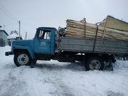 Горбыль с доставкой в Новокузнецке