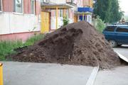 Земля с доставкой в Новокузнецке