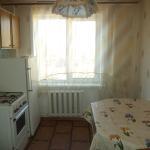 Квартира в г. Яровое