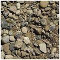Доставим пщс, песок, цемент от мешка  недорого !!!
