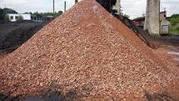 Горельник, шлак, пщс, кварцит, пгс, цемент