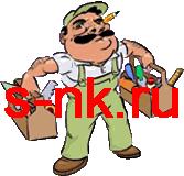 Сборщик мебели Новокузнецк. Сборка,  разборка мебели