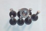 Клапан двигателя выпускной  13202-53Y00 13202-57Y00 13202-71J00