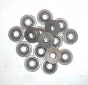 Тарелка клапанной пружины 13209-53Y00