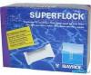 Организуем продажу флокулянта Superfloc