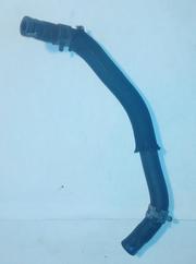 Шланг водяной дроссельный 16264-21060