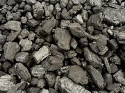 Продажа каменного угля из Кузбасса по всей России