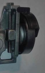 Пыльник шкива кондиционела 11929-41B06