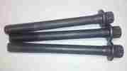 Болт ГБЦ B630-10-135A
