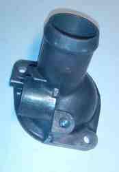 Крышка термостата 19311-P0A-010