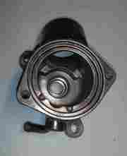 Корпус термостата 19320-P0A-010