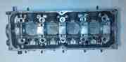 Гбц B31R-10-100A B31R-10-090A